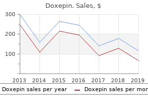 buy doxepin cheap online