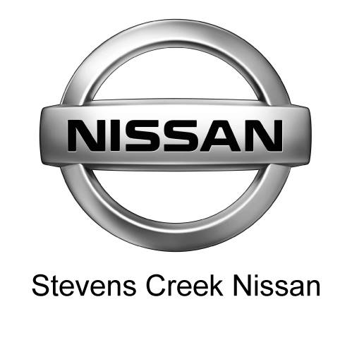 Stevens Creek Nissan