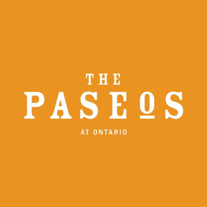 Paseos at Ontario