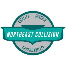 Northeast Collision Inc.