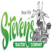 Stevens Tractor Company, LLC