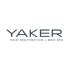 YAKER Hair Restoration + Med Spa (Joseph R.Yaker, MD)