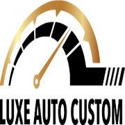 Luxe Auto Customs