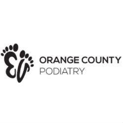 Ebonie Vincent, DPM – Orange County Podiatry