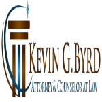 Kevin G Byrd, Attorney & Counselor At Law