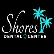 Shores Dental Center & Spa