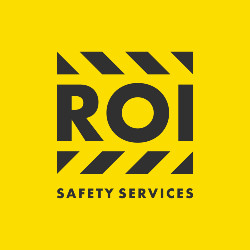 ROI Safety Services