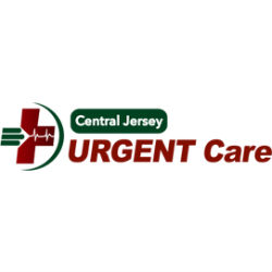 Central Jersey Urgent Care Of Eatontown