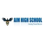Aim High School