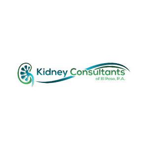 Kidney Consultants of El Paso