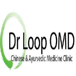 Dr Loop OMD – Chinese & Ayurvedic Medicine Clinic