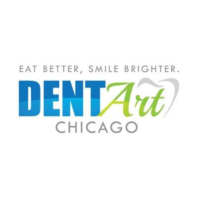 DentArt Chicago