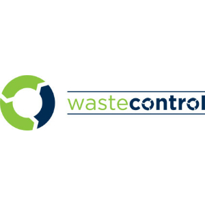Waste Control Incorporated